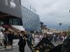 Festival-de-Cannes-2012-125