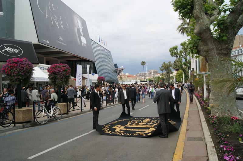 Festival-de-Cannes-2012-128