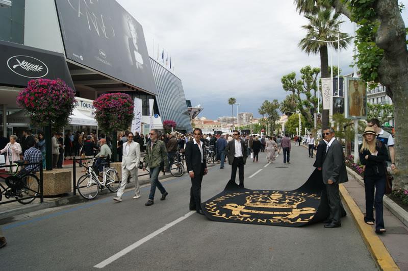 Festival-de-Cannes-2012-130