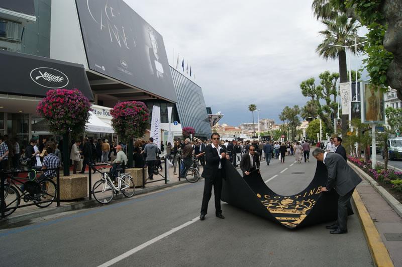 Festival-de-Cannes-2012-131