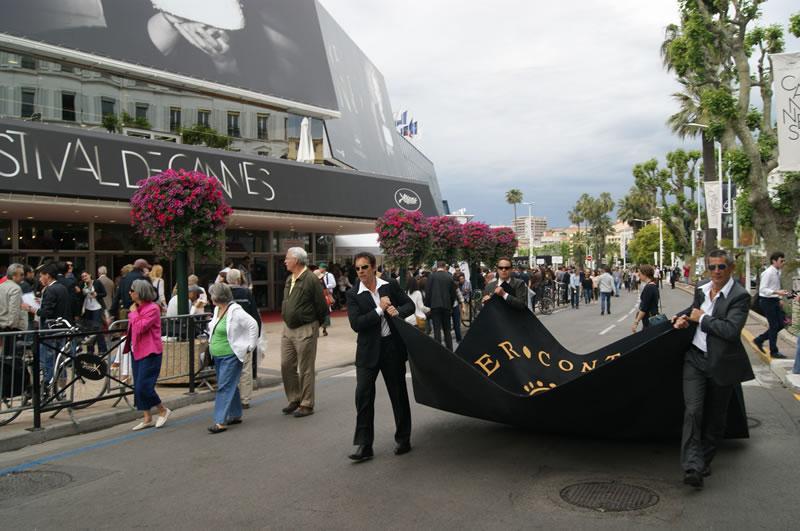 Festival-de-Cannes-2012-133