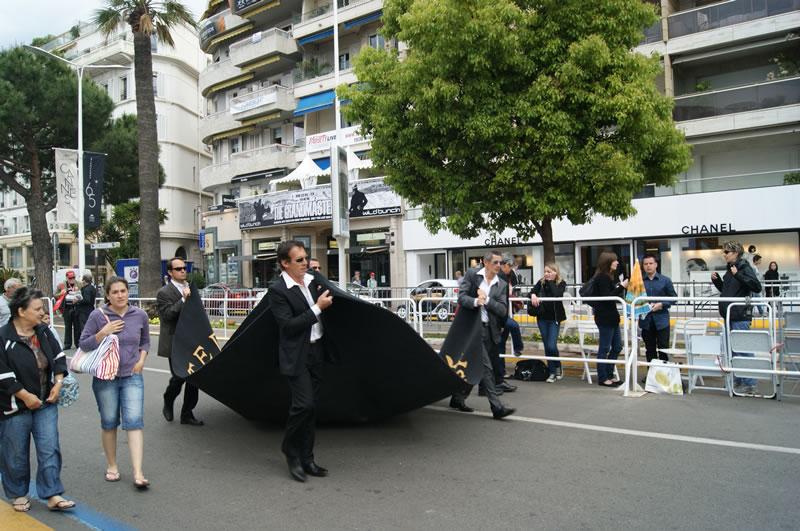 Festival-de-Cannes-2012-135