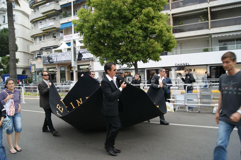 Festival-de-Cannes-2012-136