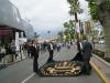 Festival-de-Cannes-2012-127