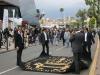 Festival-de-Cannes-2012-129