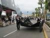 Festival-de-Cannes-2012-132