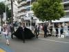 Festival-de-Cannes-2012-134
