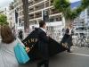Festival-de-Cannes-2012-137
