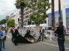 Festival-de-Cannes-2012-139