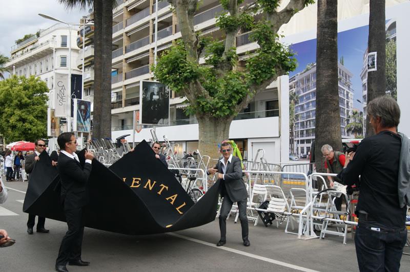 Festival-de-Cannes-2012-140