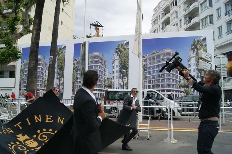 Festival-de-Cannes-2012-143