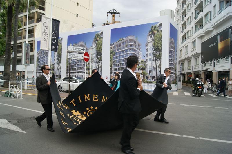 Festival-de-Cannes-2012-144