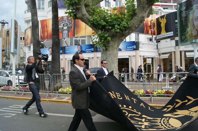 Festival-de-Cannes-2012-147