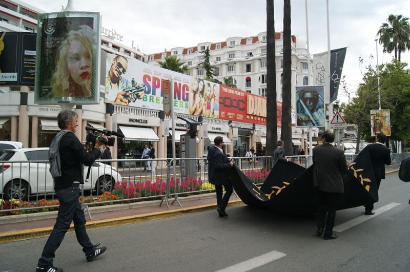 Festival-de-Cannes-2012-148