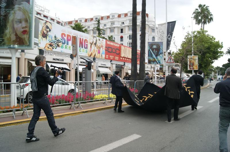 Festival-de-Cannes-2012-149