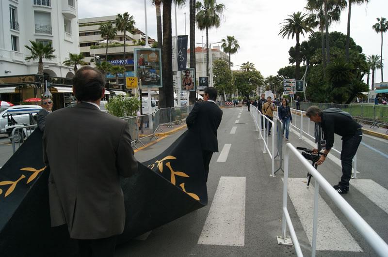 Festival-de-Cannes-2012-150