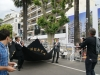 Festival-de-Cannes-2012-141
