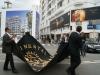 Festival-de-Cannes-2012-145