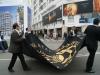Festival-de-Cannes-2012-146