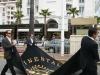 Festival-de-Cannes-2012-151