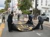 Festival-de-Cannes-2012-152