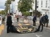 Festival-de-Cannes-2012-154