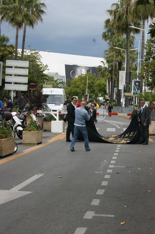 Festival-de-Cannes-2012-156
