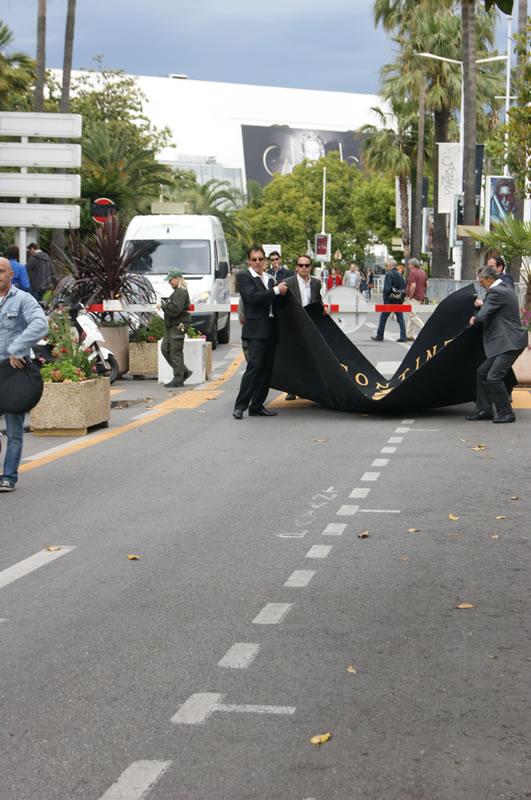 Festival-de-Cannes-2012-157