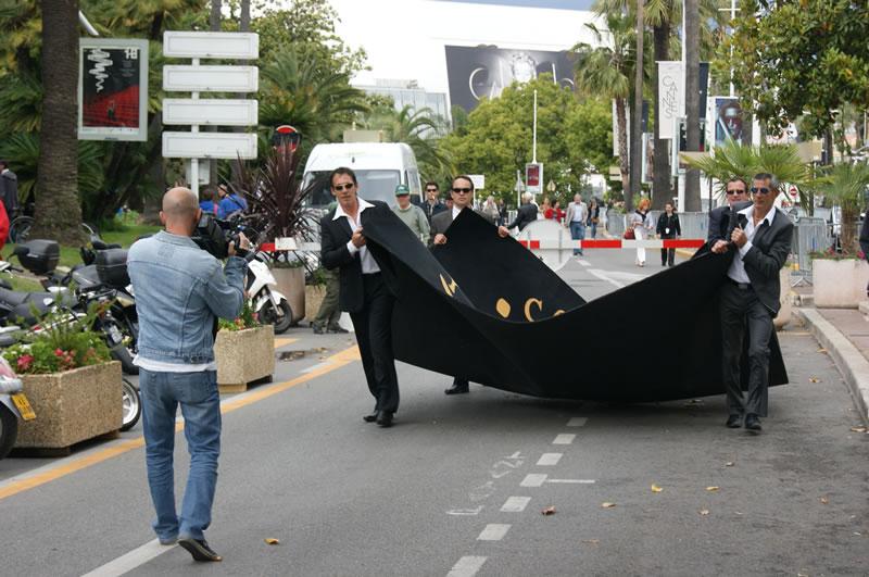Festival-de-Cannes-2012-158