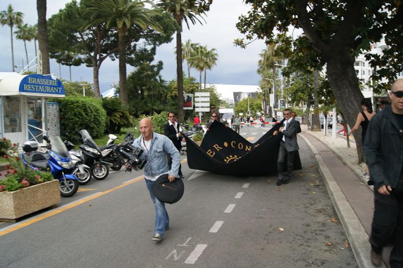 Festival-de-Cannes-2012-161