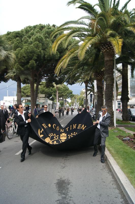 Festival-de-Cannes-2012-166