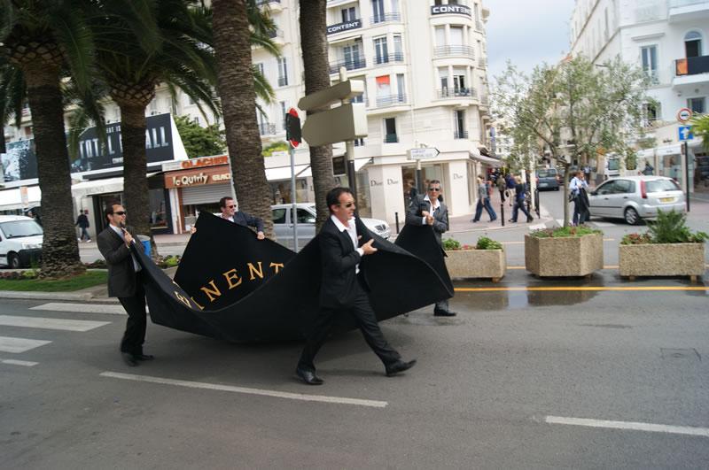 Festival-de-Cannes-2012-168