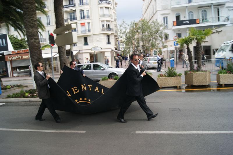Festival-de-Cannes-2012-169
