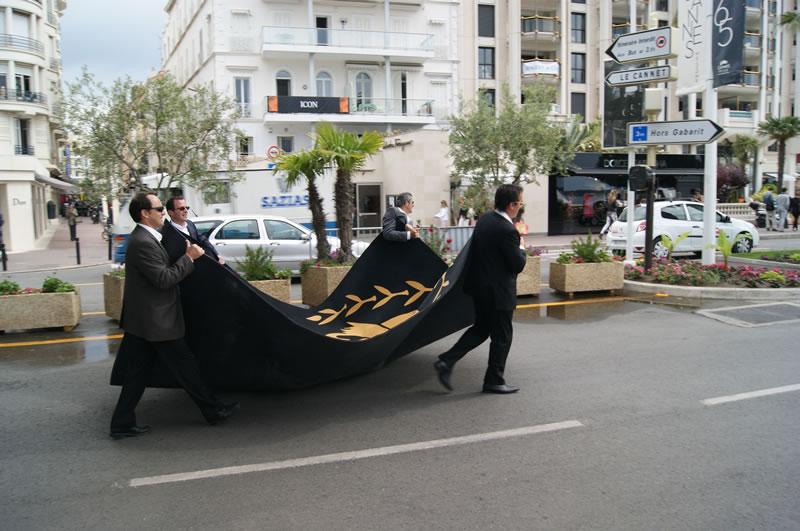 Festival-de-Cannes-2012-171