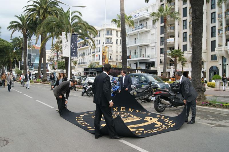 Festival-de-Cannes-2012-173