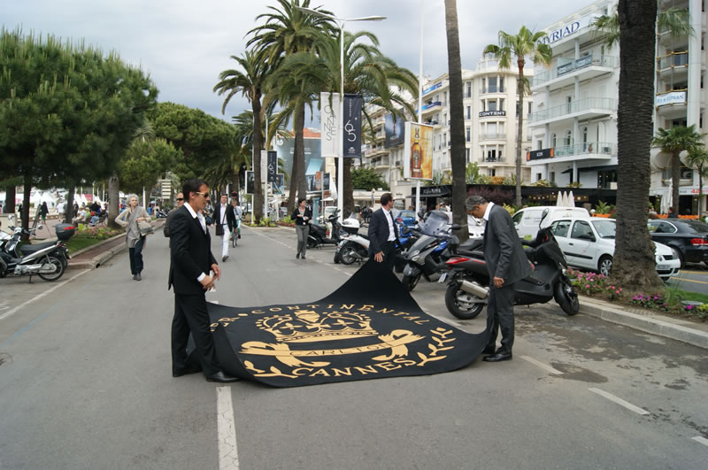 Festival-de-Cannes-2012-174
