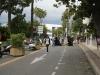 Festival-de-Cannes-2012-155