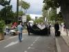 Festival-de-Cannes-2012-159
