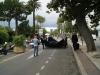 Festival-de-Cannes-2012-160