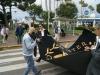 Festival-de-Cannes-2012-162