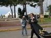 Festival-de-Cannes-2012-163