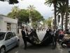Festival-de-Cannes-2012-164
