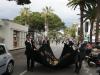 Festival-de-Cannes-2012-165
