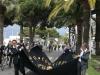Festival-de-Cannes-2012-167