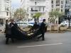 Festival-de-Cannes-2012-170