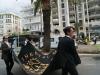Festival-de-Cannes-2012-172