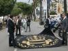 Festival-de-Cannes-2012-175