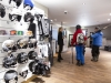 bp-kohinor-skishop-001