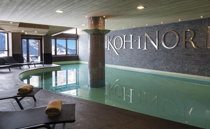 bp-kohinor-piscine-002