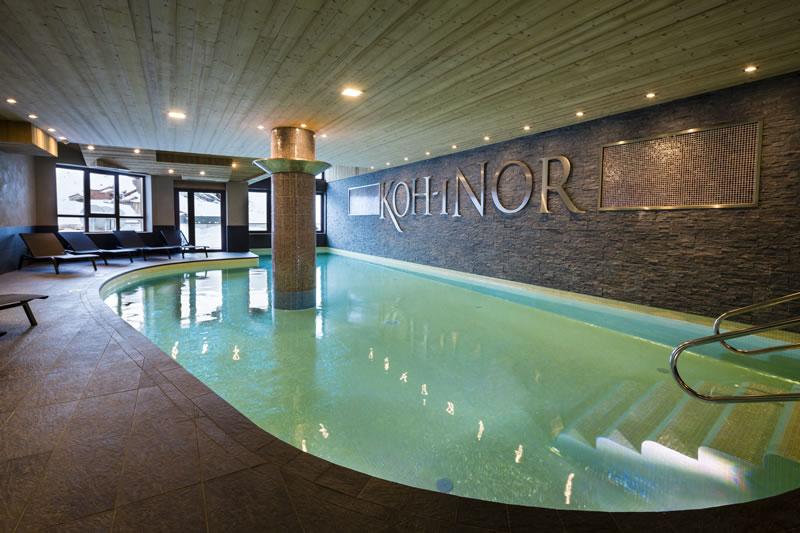 bp-kohinor-piscine-004